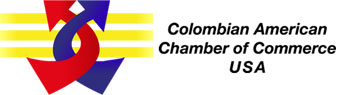 Colombia Chamber